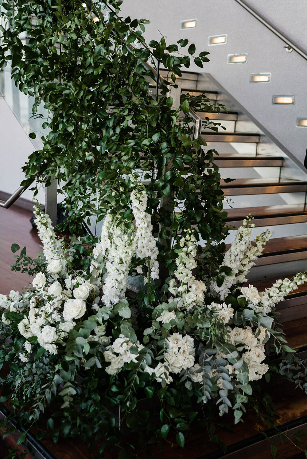 wedding-flowers-state-room-boston-lesfleurs (12).jpg