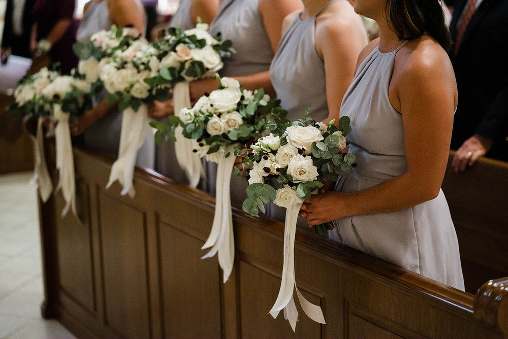 wedding-flowers-state-room-boston-lesfleurs (17).jpg