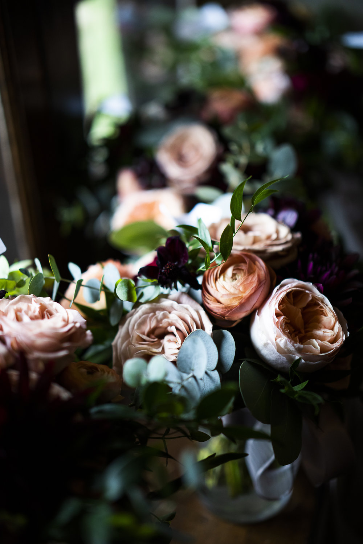 willowdale-fall-tent-wedding-lesfleurs-2018 (8).jpg