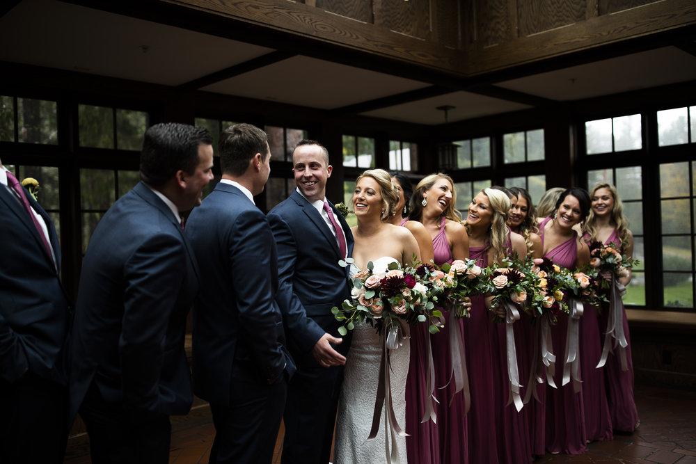willowdale-fall-tent-wedding-lesfleurs-2018 (11).jpg