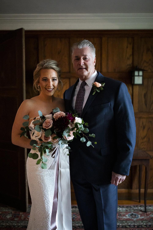 willowdale-fall-tent-wedding-lesfleurs-2018 (10).jpg