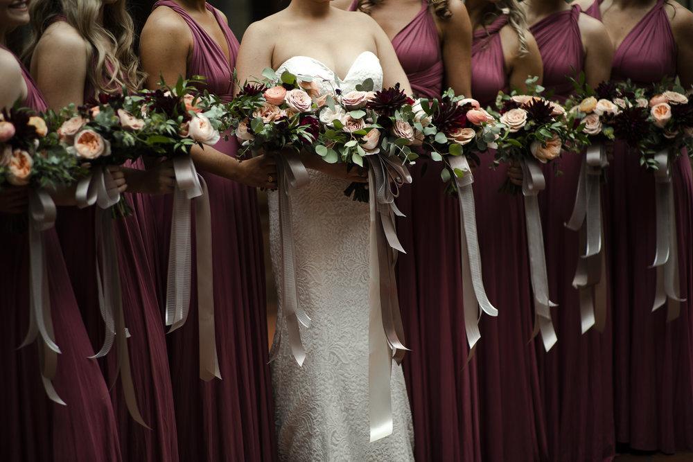 willowdale-fall-tent-wedding-lesfleurs-2018 (12).jpg