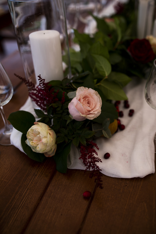willowdale-fall-tent-wedding-lesfleurs-2018 (15).jpg