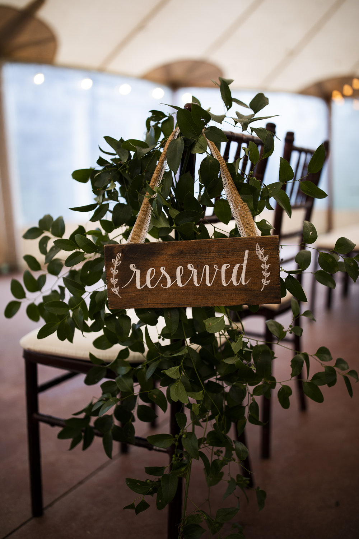 willowdale-fall-tent-wedding-lesfleurs-2018 (14).jpg