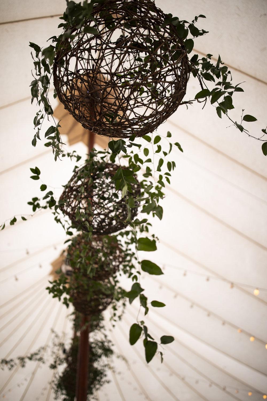 willowdale-fall-tent-wedding-lesfleurs-2018 (17).jpg