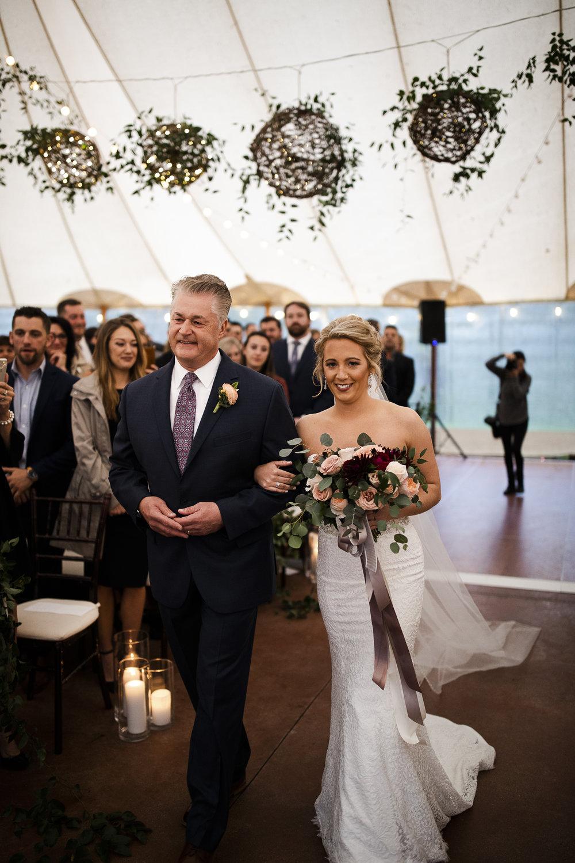 willowdale-fall-tent-wedding-lesfleurs-2018 (20).jpg