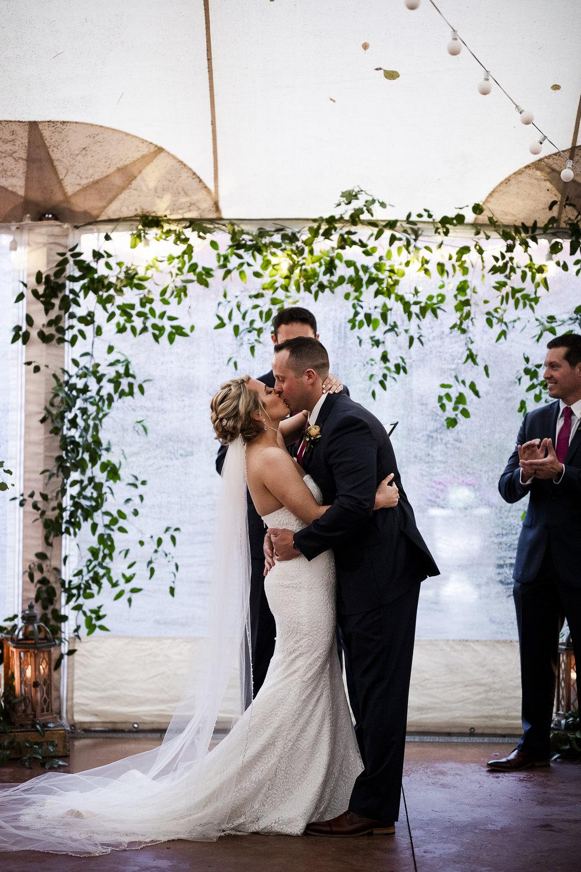 willowdale-fall-tent-wedding-lesfleurs-2018 (21).jpg
