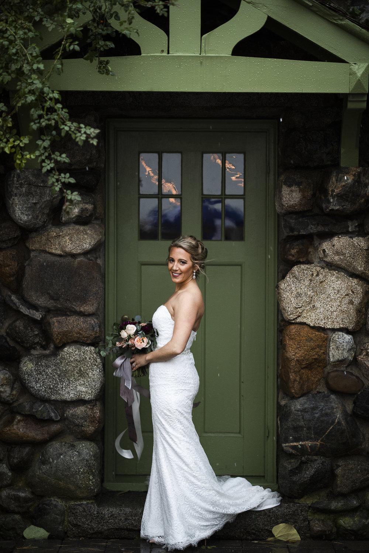 willowdale-fall-tent-wedding-lesfleurs-2018 (22).jpg