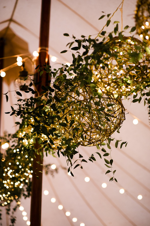 willowdale-fall-tent-wedding-lesfleurs-2018 (24).jpg