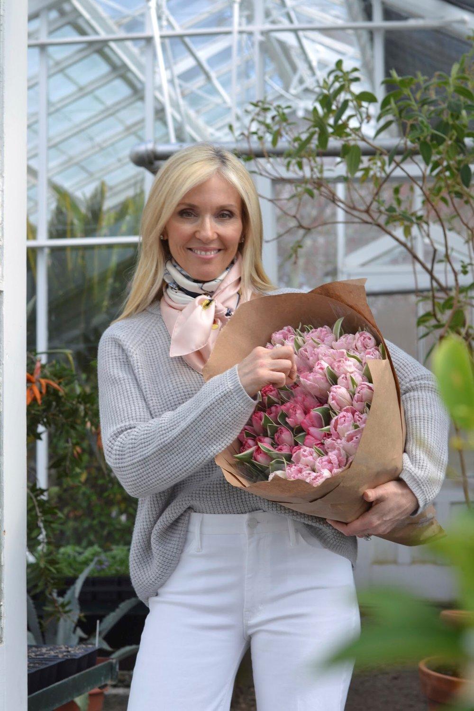 pink-tulips-sandra-sigman-flower-market.jpg