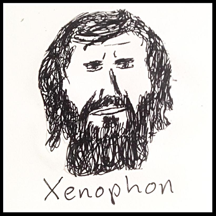 xenophon.jpg