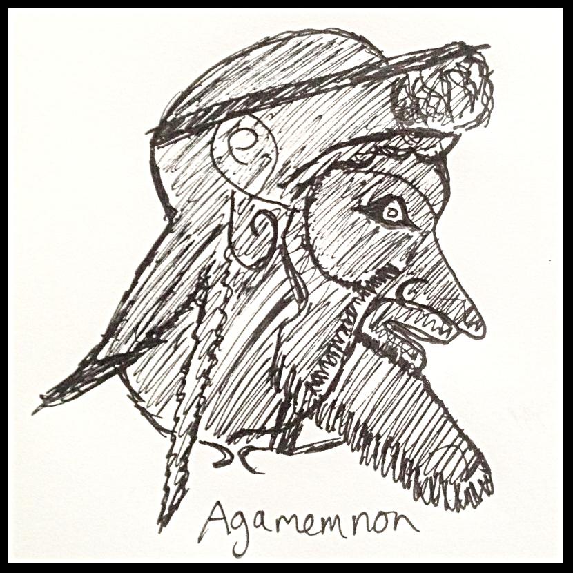 agamemnon.jpg