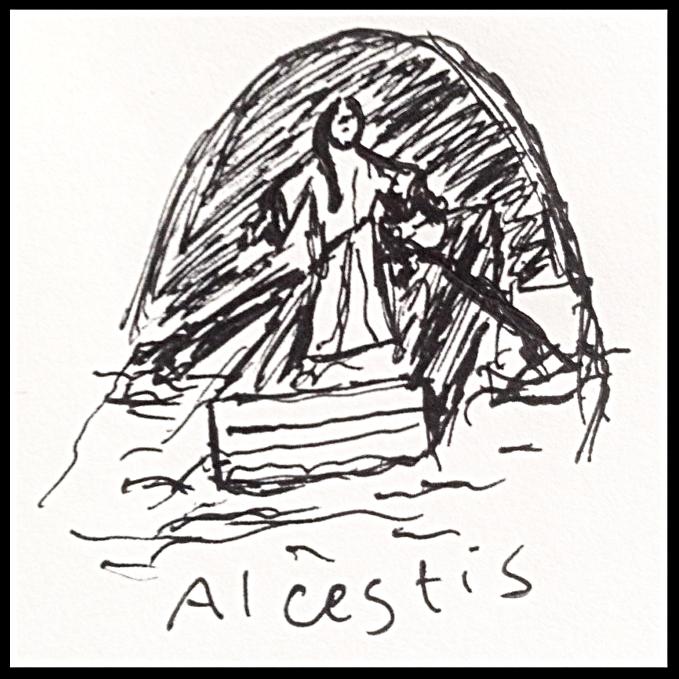 alcestis.jpg