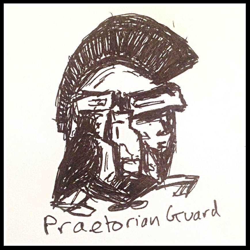 praetorian.jpg