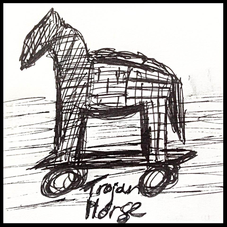 trojan horse.jpg