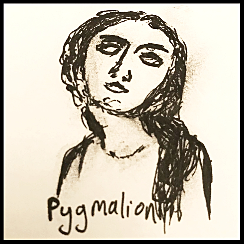pygmalion.jpg