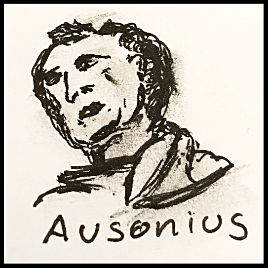 ausonius.jpg