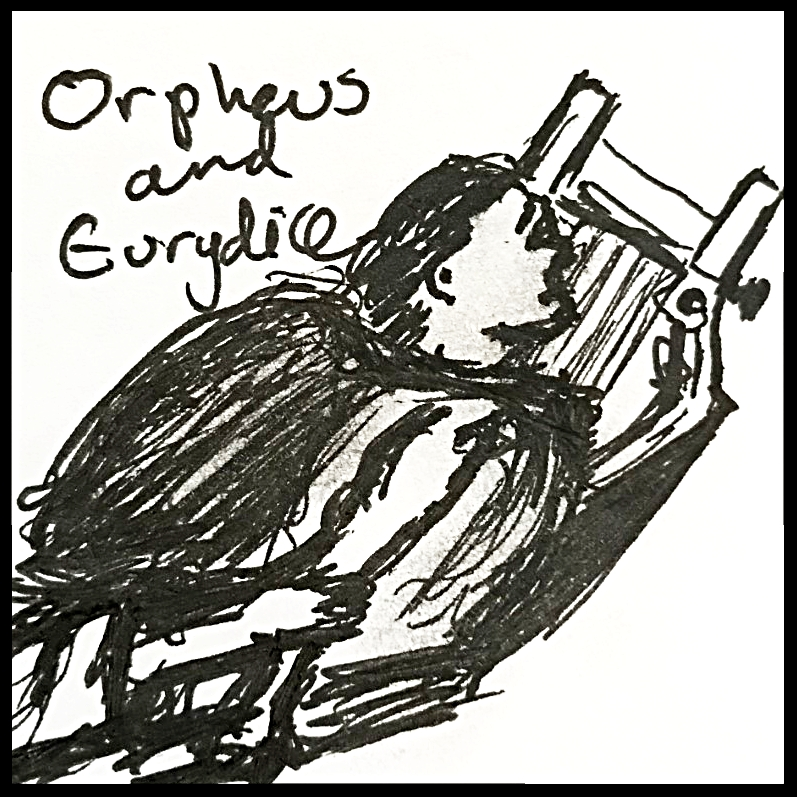 orpheusnew.jpg