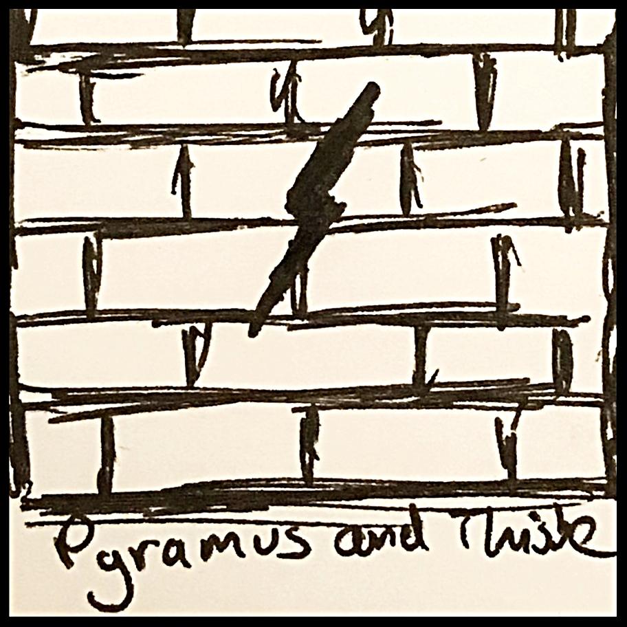 pyramus.jpg