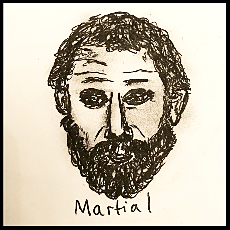 martial.jpg