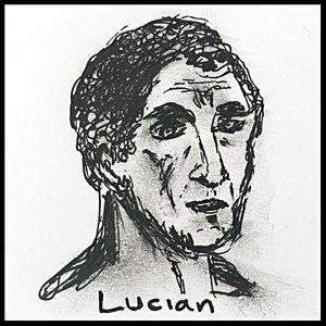 lucian+face.jpg