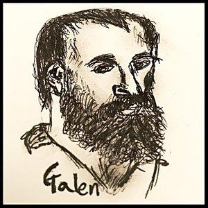 galen (1).jpg