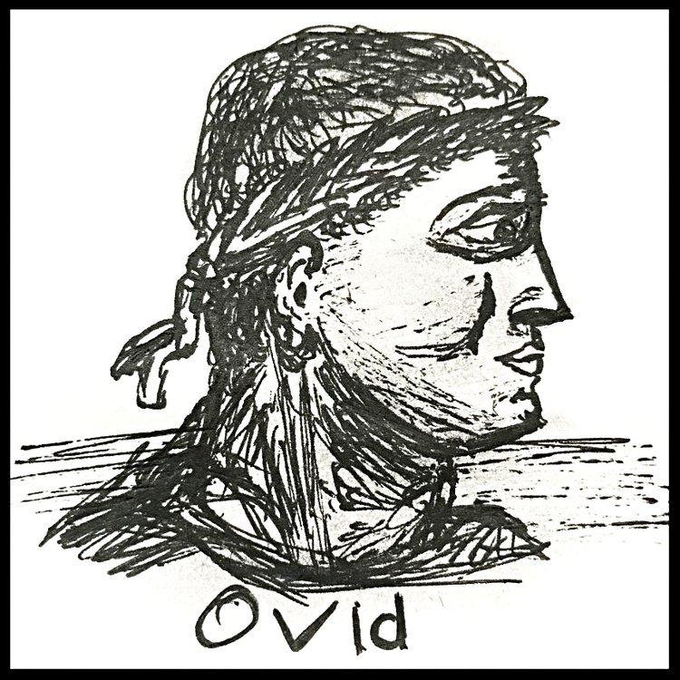ovid+new.jpg
