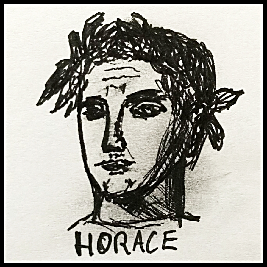horace new.jpg