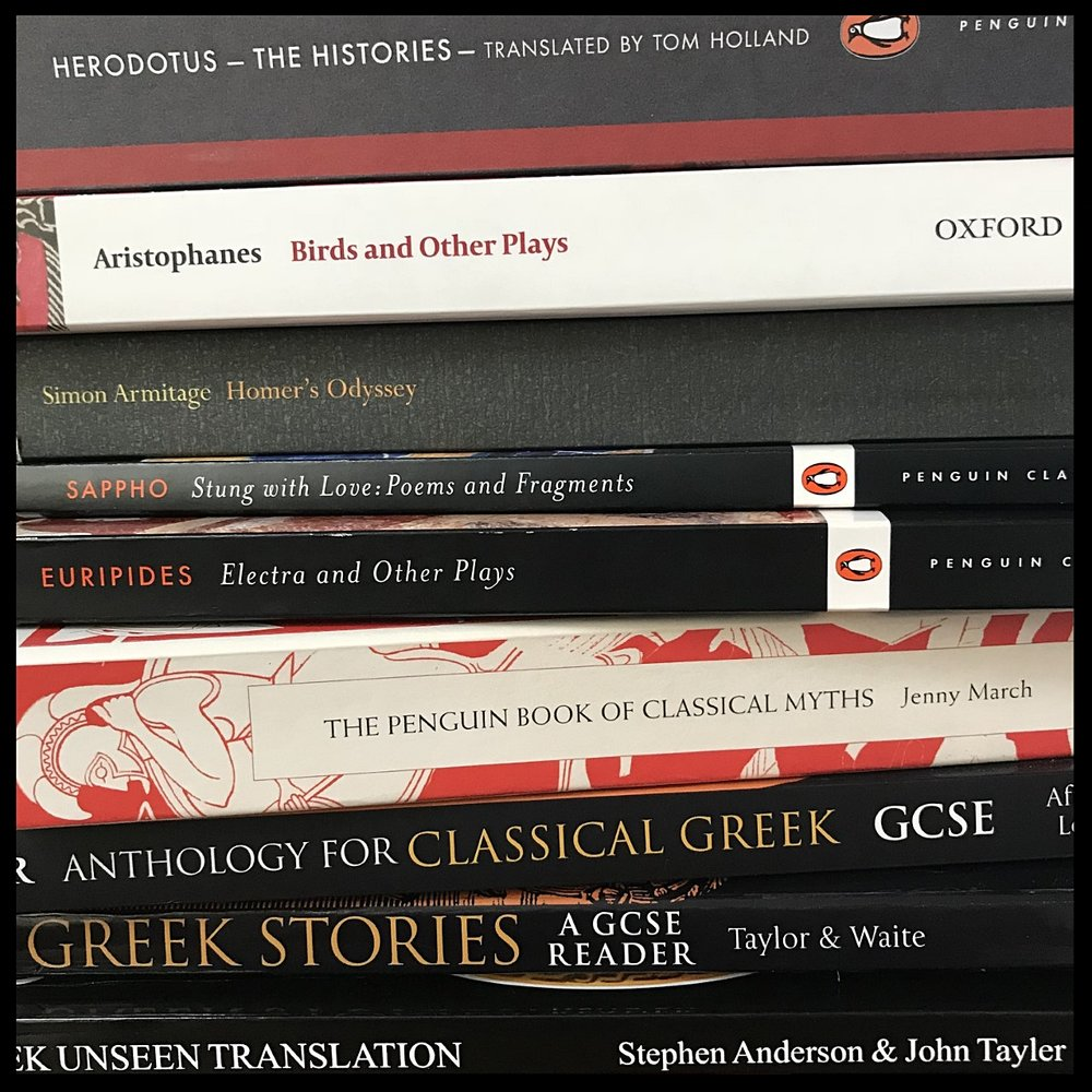 greek blog pic.jpg