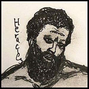 heracles.jpg