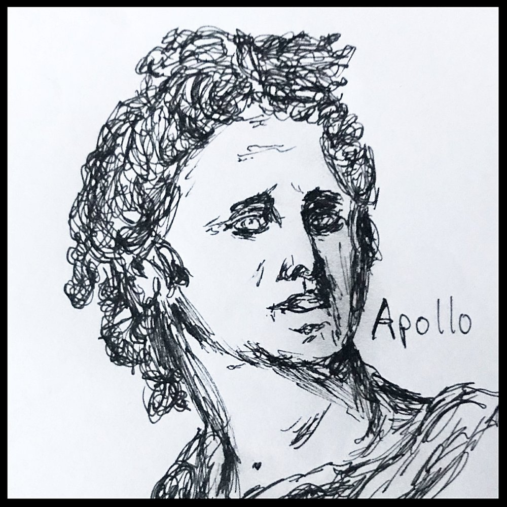 apollo new.jpg