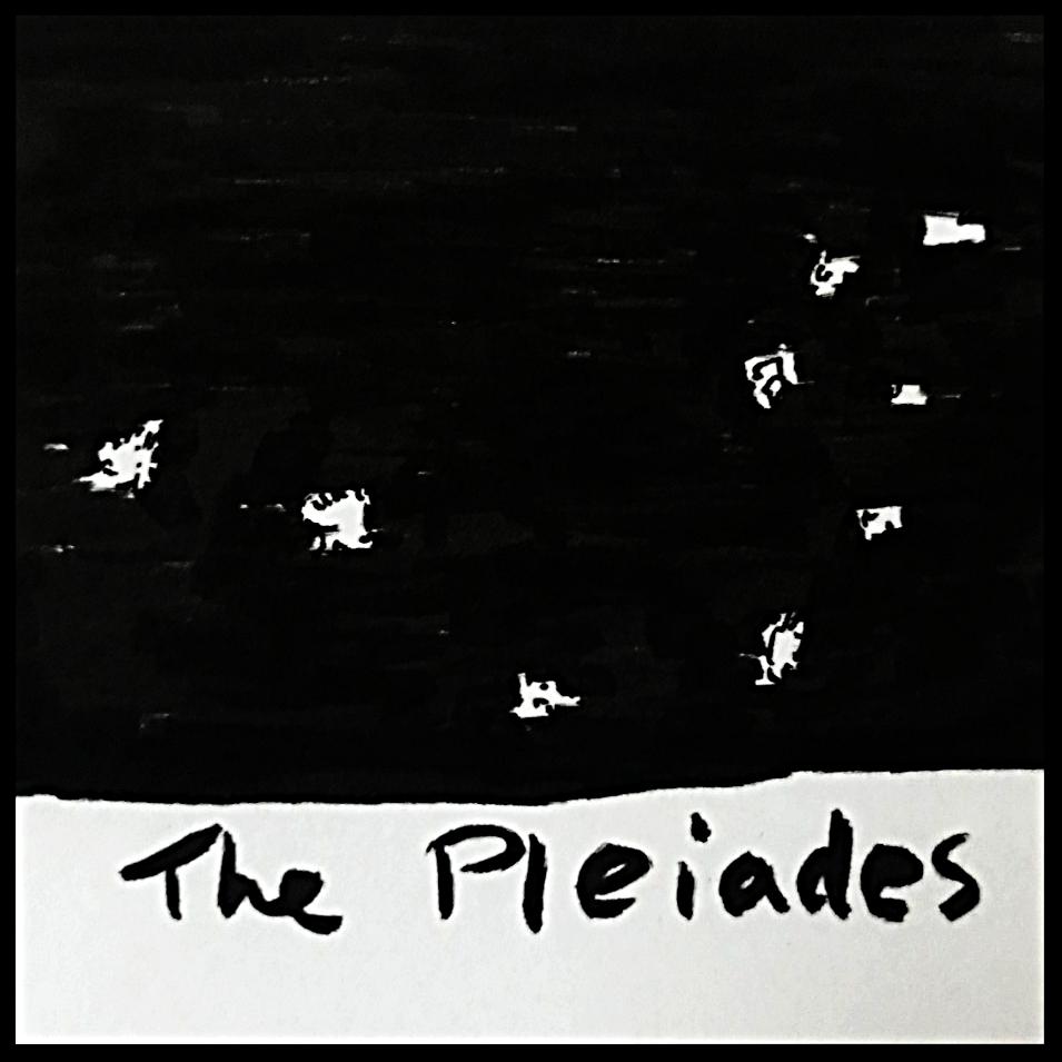 the pleiades.jpg
