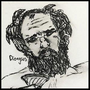 dionysus new.jpg