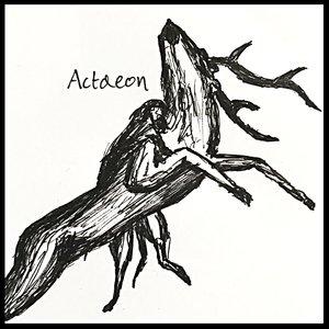 actaeon+pic.jpg