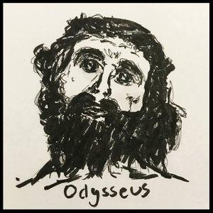 odysseus newest.jpg