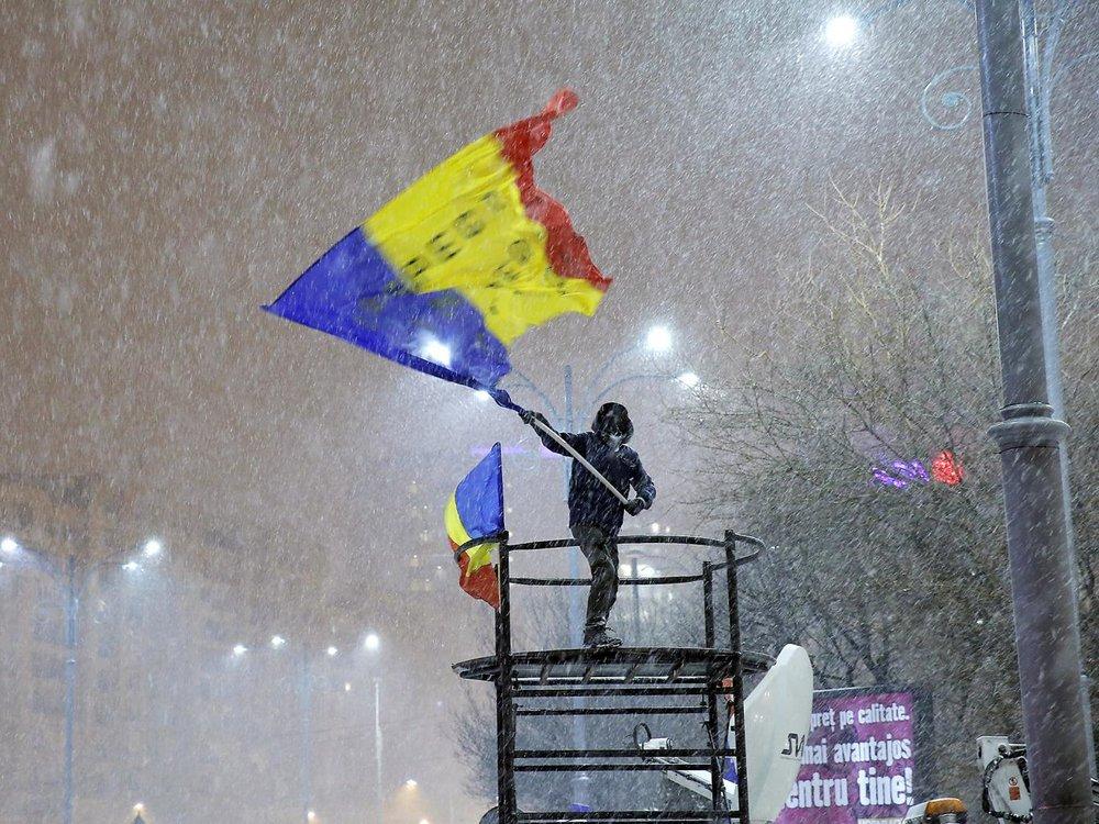 Romania Indy.jpg