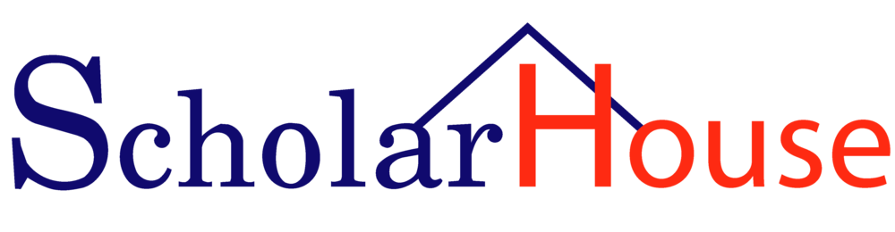 scholarhouse_logo.png