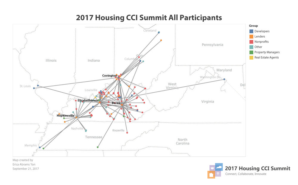 2017 Housing CCI Summit - All Attendee Map.jpg