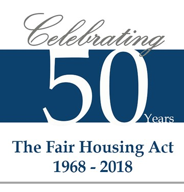 FairHousing50Years.jpg