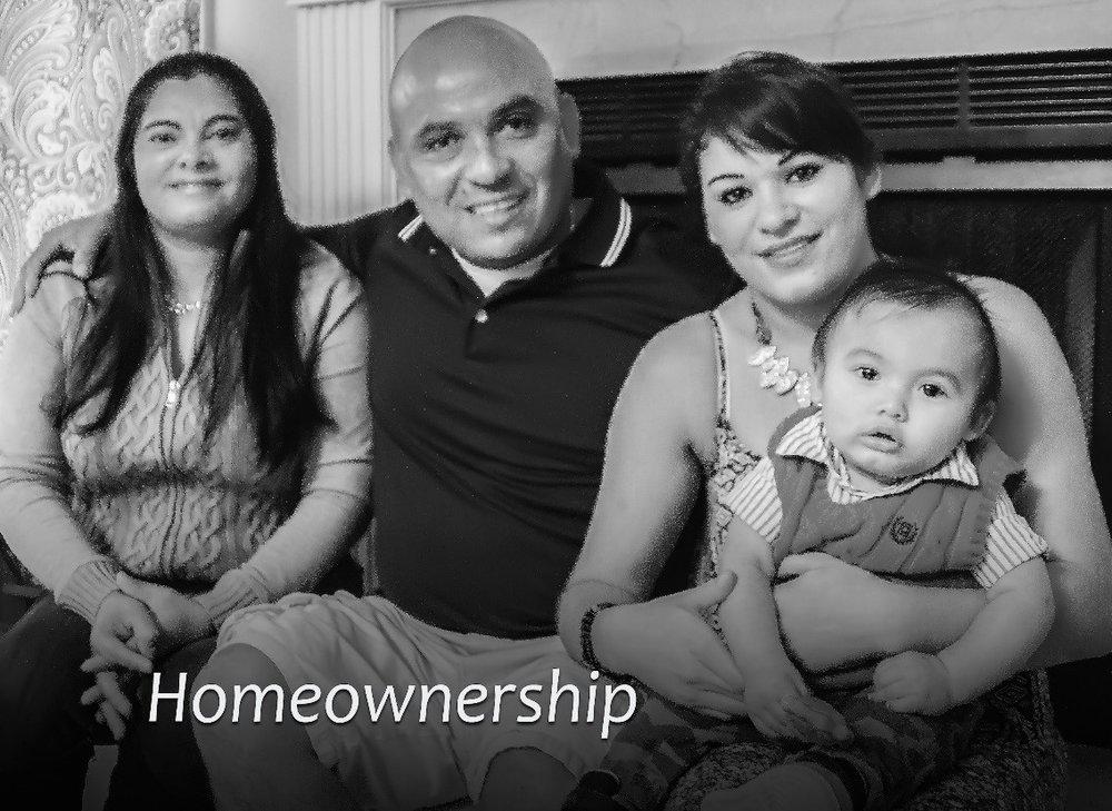 HomeownershipCanvas-SanchezFamily.jpg