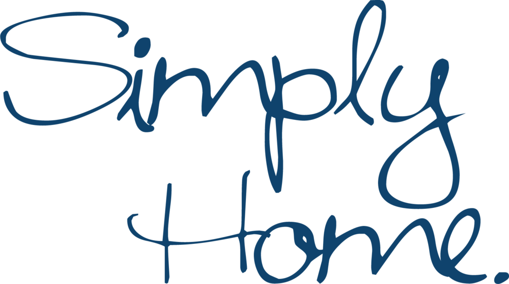 Simply Home Logo.png