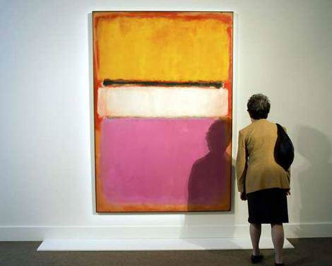 White-Center-Yellow-Pink-and-Lavender-on-Rose-by-Mark-Rothko.jpg