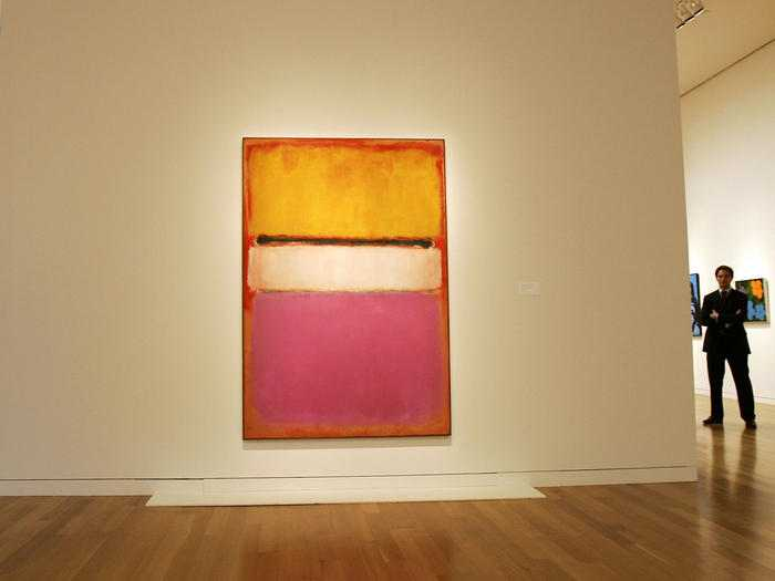 mark_rothko_white_center.jpg