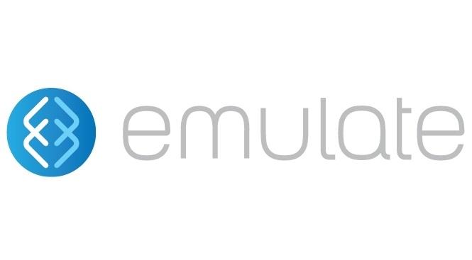 emulate-logo.jpg