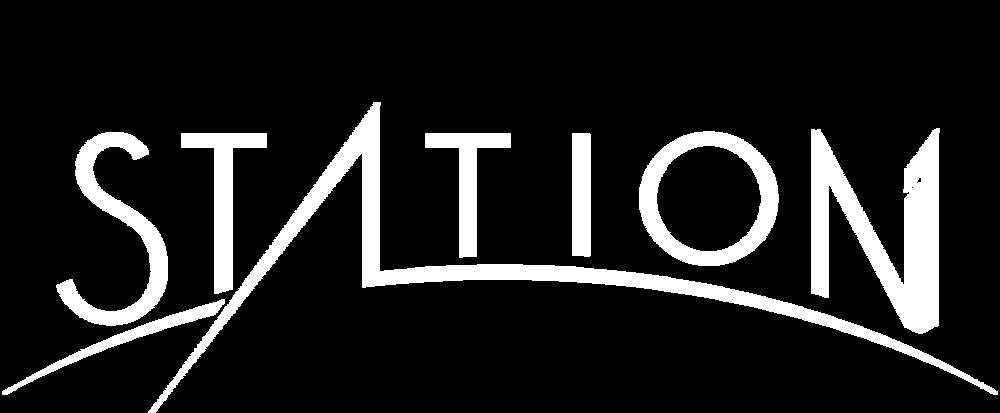 logo_2400_v3_sharpened.png