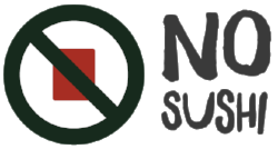 KOJ_nosushi-bizcard-logo-5.png