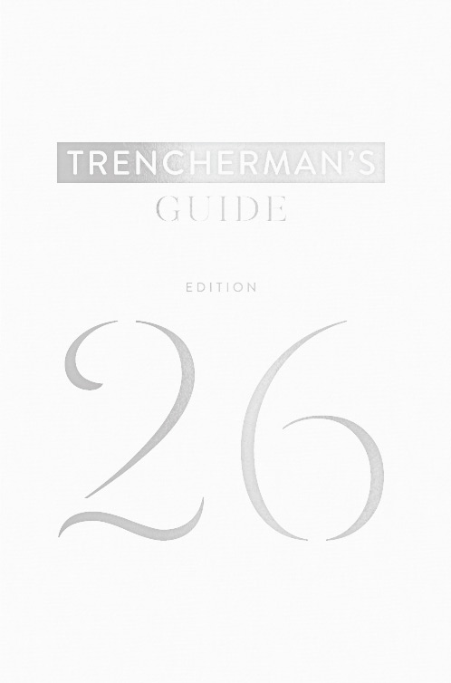 trenchermans-guide-26.jpg
