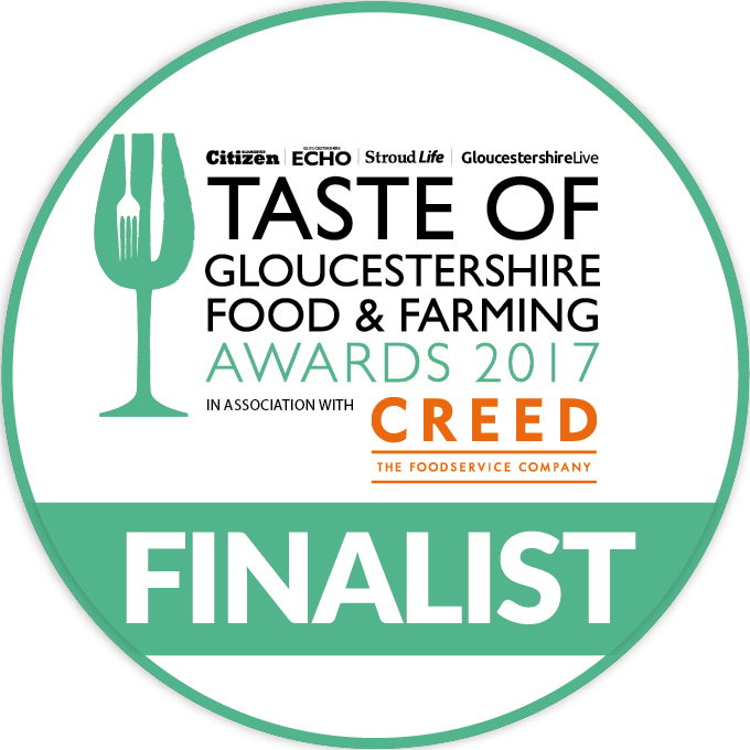 Taste of Gloucestershire FINALIST 2017.jpg