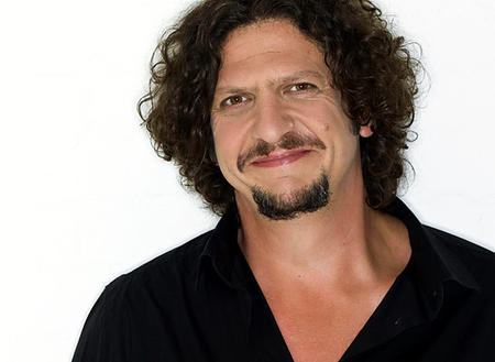 Jay Rayner in The Observer