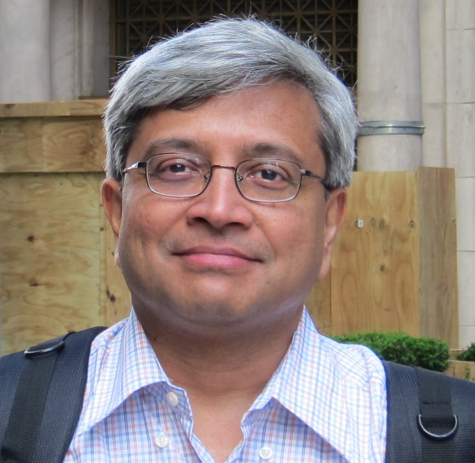 Prof  Govindan Ranjarajan.jpg